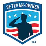https://newinspections.com/wp-content/uploads/2017/12/Veteran-Owned-InterNACHI-logo.png