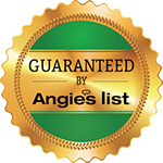 https://newinspections.com/wp-content/uploads/2017/12/angies-list-seal-of-approval_large.png