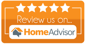 review home advisor