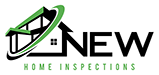 New Inspections