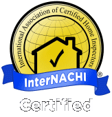 https://newinspections.com/wp-content/uploads/2018/02/internachi-certified-rev.png